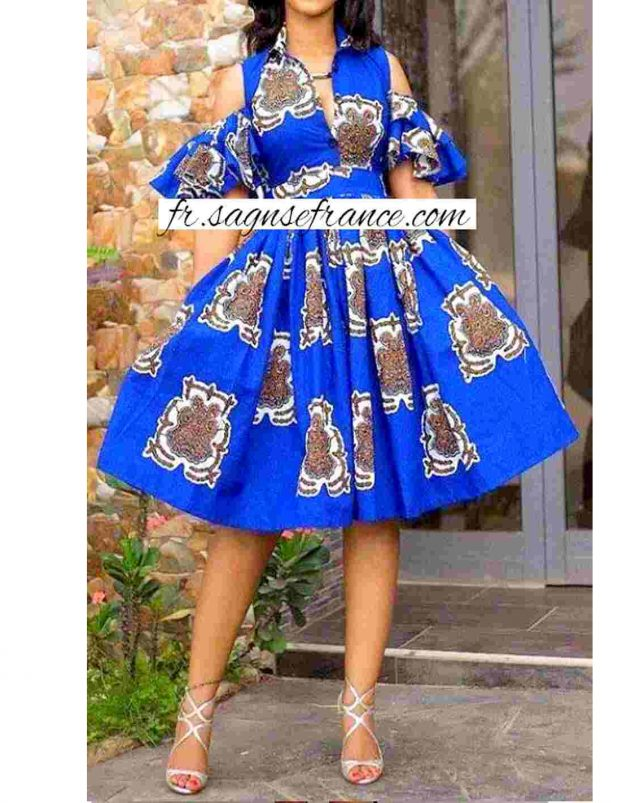 robe-wax-bleu-1