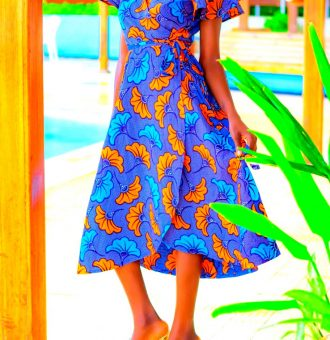 robe-wax-moderne-robe-wax-robe-africaine-robe-dashiki-robe-longue-robe-courte-robe-africaine-wax-04