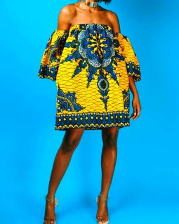 robe-wax-moderne-robe-wax-robe-africaine-robe-dashiki-robe-longue-robe-courte-robe-africaine-wax-05